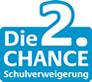 2chance_logo