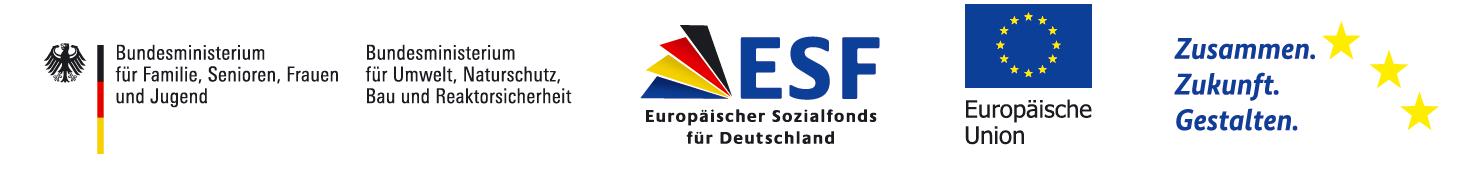 JSiQ_Logoreihe