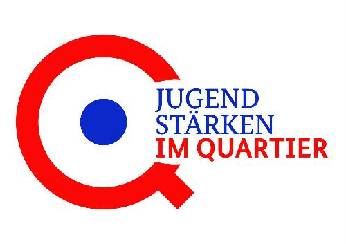 Logo JSiQ_web