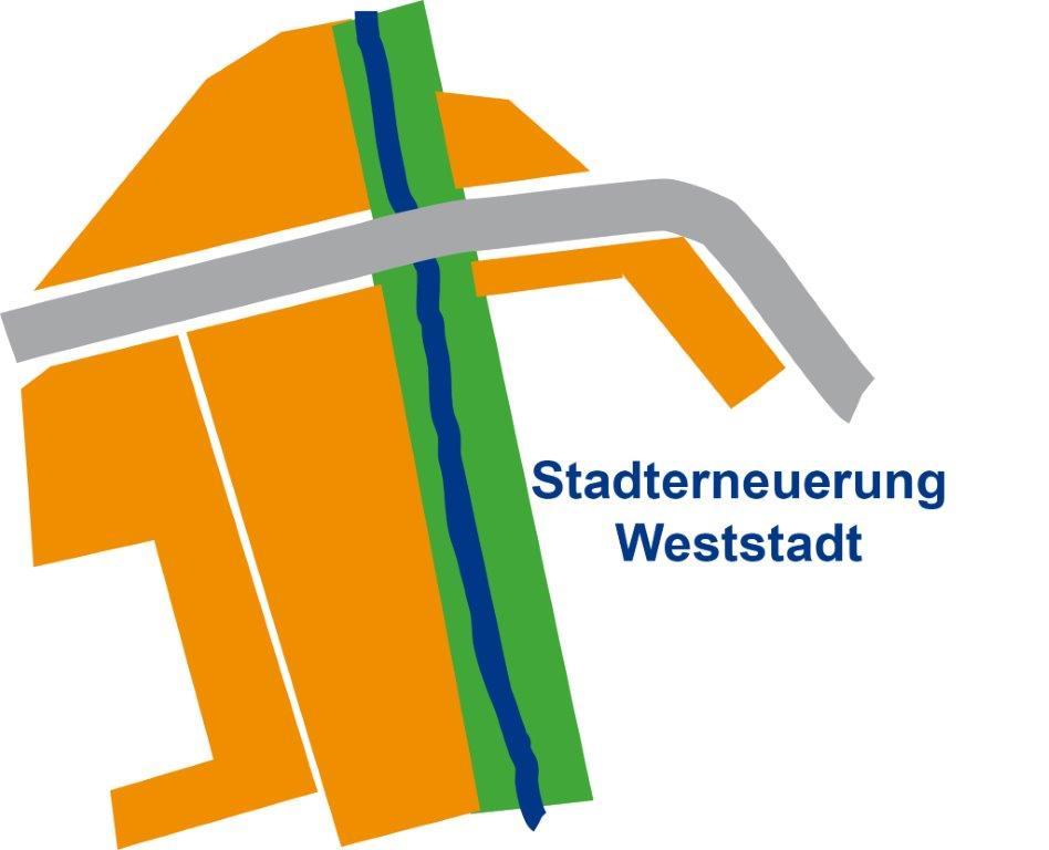 Logo Weststadt gross 2010-08-16