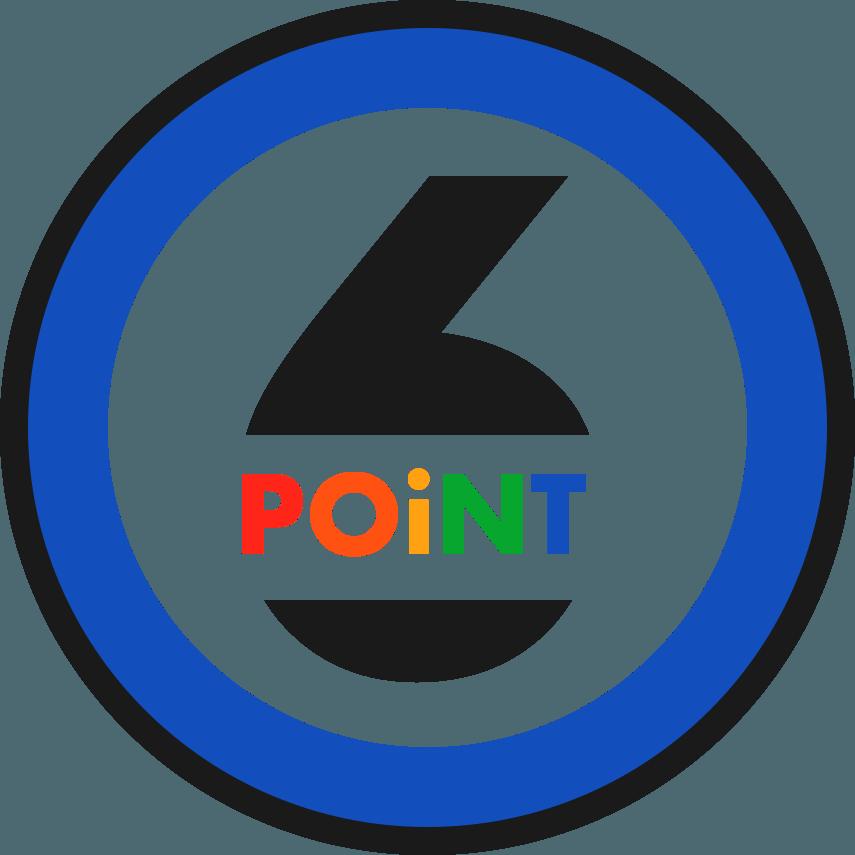 Point6_Logo_blau