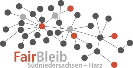 fairbleib_sns_harz_Kleinweb