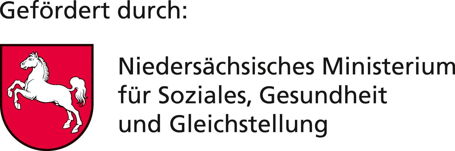 logo_nds.ministerium_soz_ges_gleich